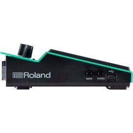 Перкуссионный пэд Roland SPD-1E (One Electro), фото 2