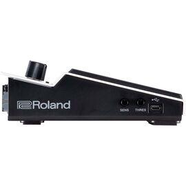 Перкуссионный пэд Roland SPD1P (One Percussion), фото 3