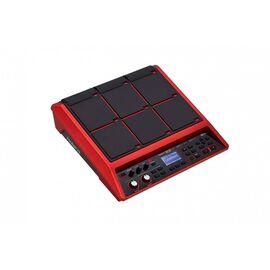 Перкуссионный сэмплер Roland SPD-SX SE, фото 2