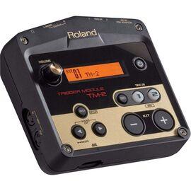 Триггерный модуль Roland TM-2, фото 2