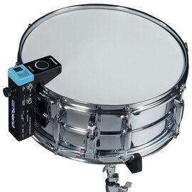 Триггер барабанный Roland RT-MICS, фото 4
