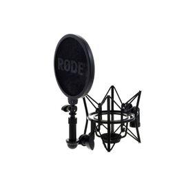 Віброподвес мікрофонний RODE SM6, фото 5