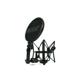 Віброподвес мікрофонний RODE SM6, фото 4