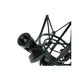 Віброподвес мікрофонний RODE SM6, фото 9