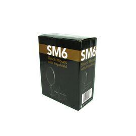 Віброподвес мікрофонний RODE SM6, фото 13