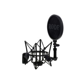 Віброподвес мікрофонний RODE SM6, фото 3