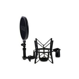 Віброподвес мікрофонний RODE SM6, фото 6