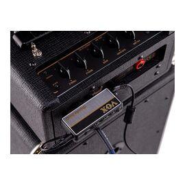 Гитарный комбоусилитель VOX MSB50-AUDIO BK, фото 3