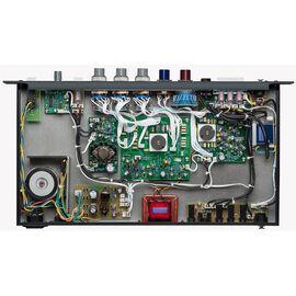 Предусилитель мікрофонний WARM AUDIO WA73-EQ, фото 4