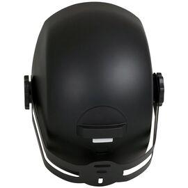 Инсталляционная акустика PEAVEY Impulse 5c Black, фото 3
