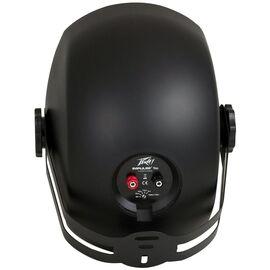 Инсталляционная акустика PEAVEY Impulse 5c Black, фото 4
