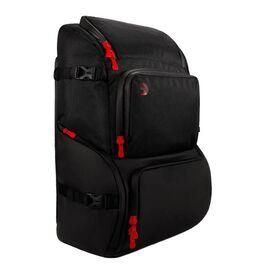 Рюкзак для музыкальных аксессуаров D`ADDARIO PW-BLGTP-01 Backline Gear Transport Pack, фото