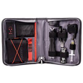 Набор для обслуживания бас-гитары D`ADDARIO PW-EBMK-01 Bass Maintenance Kit, фото