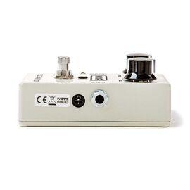 Гитарная педаль эффектов DUNLOP M267 MXR Octavio Fuzz, фото 2