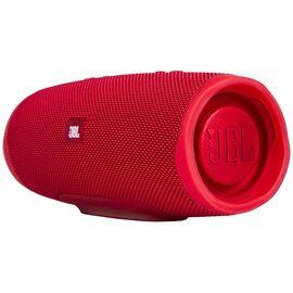 Портативна акустика JBL Charge 4 Red (JBLCHARGE4RED), Цвет: Красный , фото 3