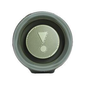 Портативна акустика JBL Charge 4 Green (JBLCHARGE4GRN), Цвет: Зеленый, фото 9