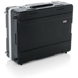 Кейс для микшерного пульта GATOR G-MIX 20X25, фото