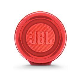 Портативна акустика JBL Charge 4 Red (JBLCHARGE4RED), Цвет: Красный , фото 6