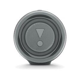 Портативна акустика JBL Charge 4 Grey (JBLCHARGE4GRY), Цвет: Серый, фото 9