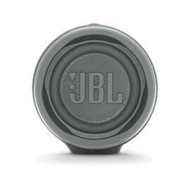 Портативна акустика JBL Charge 4 Grey (JBLCHARGE4GRY), Цвет: Серый, фото 10