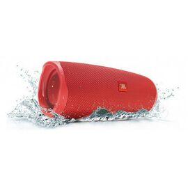Портативна акустика JBL Charge 4 Red (JBLCHARGE4RED), Цвет: Красный , фото 10