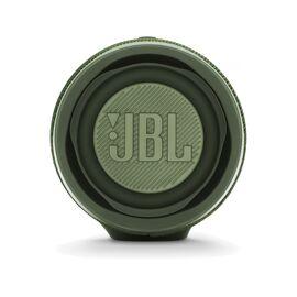 Портативна акустика JBL Charge 4 Green (JBLCHARGE4GRN), Цвет: Зеленый, фото 10