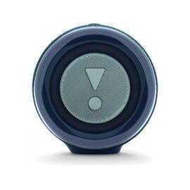 Портативна акустика JBL Charge 4 Blue (JBLCHARGE4BLU), Цвет: Синий , фото 6