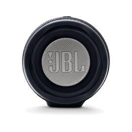 Портативна акустика JBL Charge 4 Black (JBLCHARGE4BLK), Цвет: Черный , фото 6