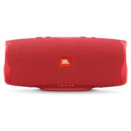 Портативна акустика JBL Charge 4 Red (JBLCHARGE4RED), Цвет: Красный , фото 12