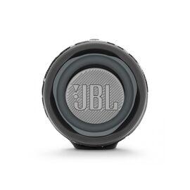 Портативна акустика JBL Charge 4 Camo (JBLCHARGE4CAMO), Цвет: Камуфляж, фото 7