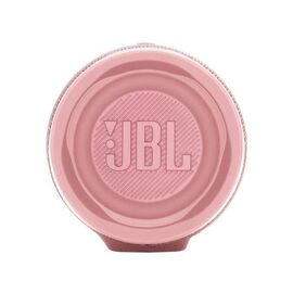 Портативна акустика JBL Charge 4 Pink (JBLCHARGE4PINK), Цвет: Розовый, фото 5