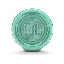 Портативна акустика JBL Charge 4 Teal (JBLCHARGE4TEAL), Цвет: Бирюзовый, фото 5
