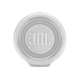Портативна акустика JBL Charge 4 White (JBLCHARGE4WHT), Цвет: Белый , фото 7