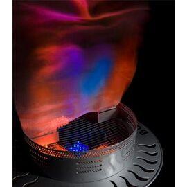 Световой эффект CHAUVET BOB LED, фото 4