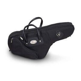Чехол для альт саксофона ROCKBAG RB26115 Précieux - Premium Line - Alto Saxophone Bag, фото