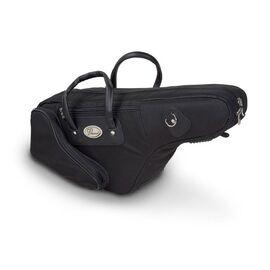 Чехол для альт саксофона ROCKBAG RB26115 Précieux - Premium Line - Alto Saxophone Bag, фото 2