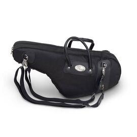 Чехол для альт саксофона ROCKBAG RB26115 Précieux - Premium Line - Alto Saxophone Bag, фото 3