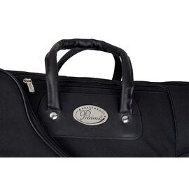 Чехол для альт саксофона ROCKBAG RB26115 Précieux - Premium Line - Alto Saxophone Bag, фото 5