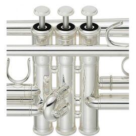 Труба YAMAHA YTR-4335GS II, фото 2