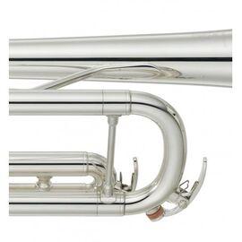 Труба YAMAHA YTR-4335GS II, фото 3