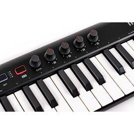 MIDI клавиатура IK MULTIMEDIA iRig Keys 2 Pro, фото 5