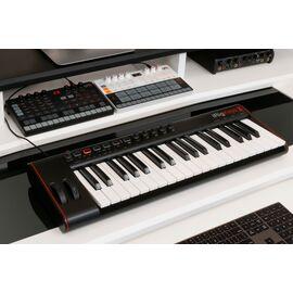 MIDI клавиатура IK MULTIMEDIA iRig Keys 2 Pro, фото 7