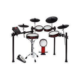 Електронна барабанна установка ALESIS CRIMSON II Special Edition, фото