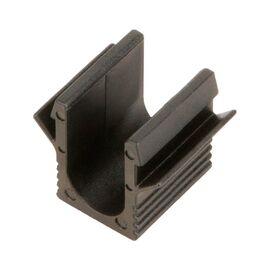 Кріплення для кабелів в педалборд ROCKBOARD RockBoard QuickMount Cable Fix - Cable Clips (5 pcs), фото 2