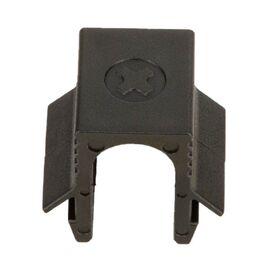 Кріплення для кабелів в педалборд ROCKBOARD RockBoard QuickMount Cable Fix - Cable Clips (5 pcs), фото 3