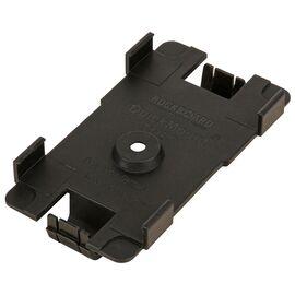 Крепление быстросъемное для педалей и педалбордов ROCKBOARD QuickMount Type G - Pedal Mounting Plate For Standard TC Electronic Pedals, фото
