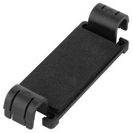 Крепление быстросъемное для педалей и педалбордов ROCKBOARD QuickMount Type K - Pedal Mounting Plate For Mooer Micro Series Pedals, фото 2