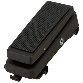 Крепление быстросъемное для педалей wah-wah и педалбордов ROCKBOARD QuickMount Type M - Pedal Mounting Plates For Dunlop Cry Baby Wah Pedals, фото 5