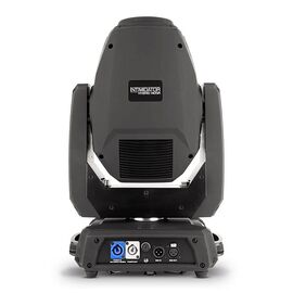 Световой прибор голова CHAUVET Intimidator Hybrid 140SR, фото 4