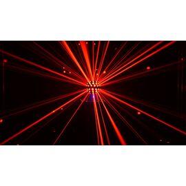 Световой эффект CHAUVET Rotosphere Q3, фото 3